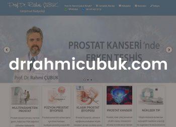 drrahmicubuk.com