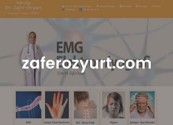 zaferozyurt.com